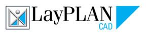 layplan-cad