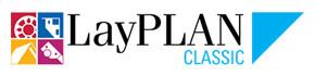 layplan-classic