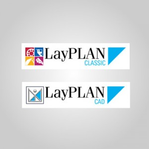 software_layher