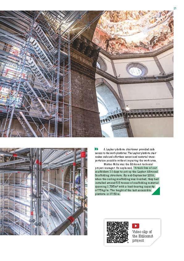 EN_Magazine_SuccessStories_3_Pagina_21